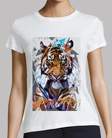 esso tigre t-shirt