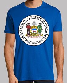 Estado de Delaware, U.S.A.