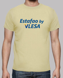 Estafao By Vlesa