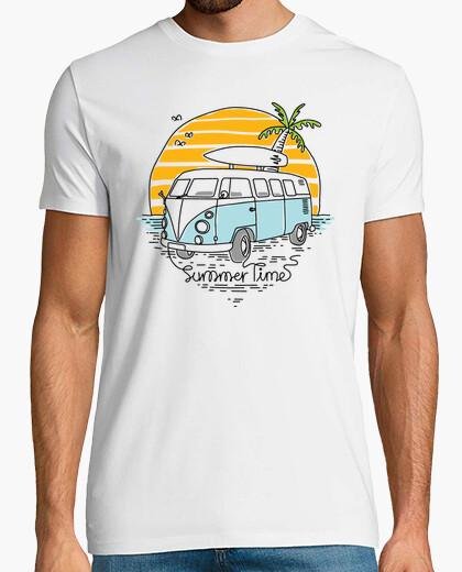T-shirt estate