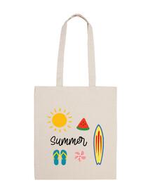 estate / spiaggia / sun / surf