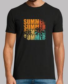 estate estiva originale