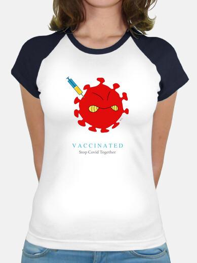 Este virus lo paramos entre todos