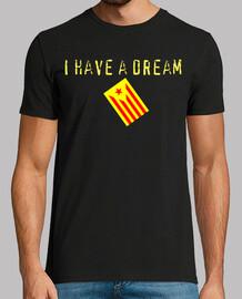 Estelada I have a dream