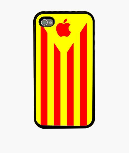 Funda iPhone Estelada iphone