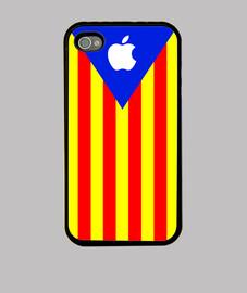 Estelada iphone 2