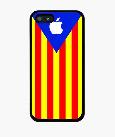 Funda iPhone Estelada iphone 2