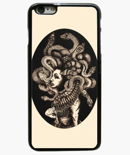 coque iphone 6 mythologie