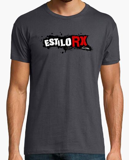 Tee-shirt estilorx - t officiel