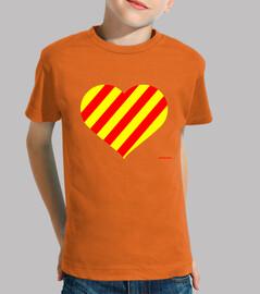 estimate catalonia
