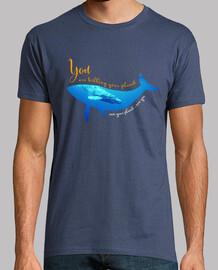 estinzione delle balene