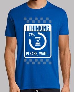 Estoy Pensando