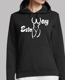 Estoy Way