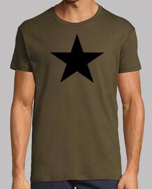 Estrella1