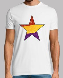 Estrella - República de España