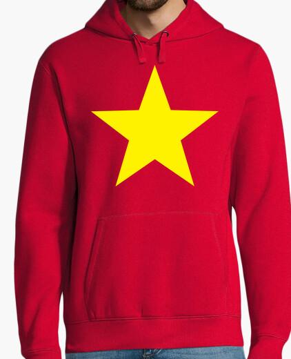 Jersey Estrella Amarilla