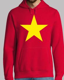 Estrella amarilla (Vietnam)