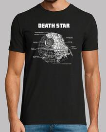 Estrella de la Muerte (La Guerra de las Galaxias)
