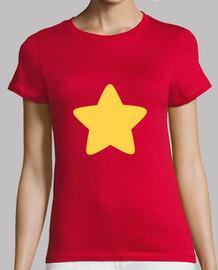 Estrella del universo