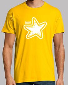 Estrella (H manga corta)