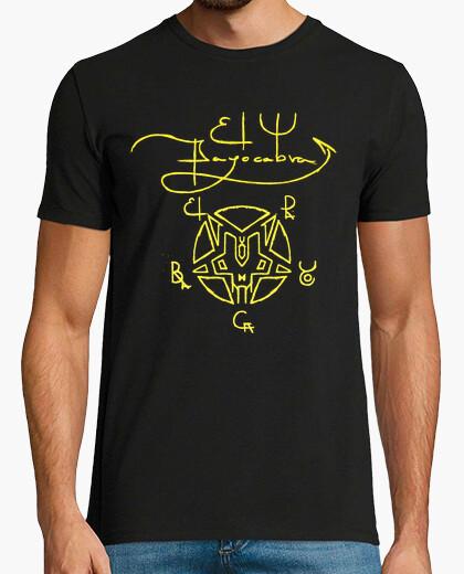 Camiseta Estrella Payocabra