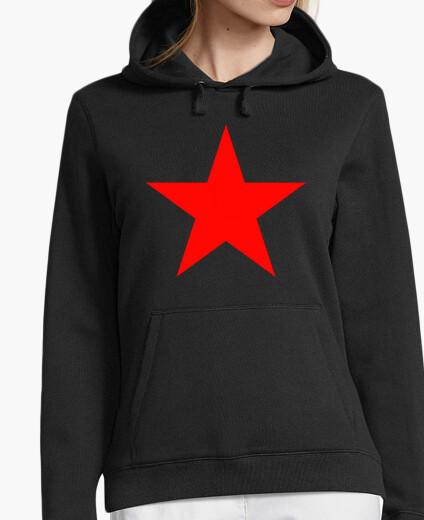 Jersey Estrella Roja