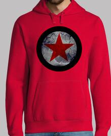 Estrella Roja 2