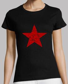 Estrella Roja | Revolucion