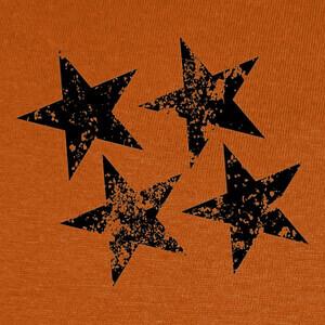 Tee-shirts estrellas 2