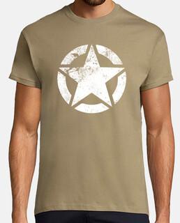 estrellas del ejército de ee.uu.