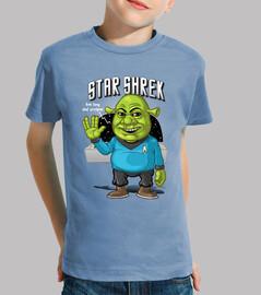 estrellas shrek