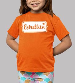 Estrellita Little Star