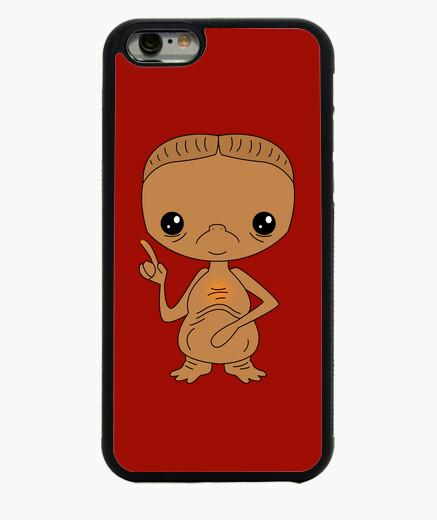 Et iphone 6 / 6s case