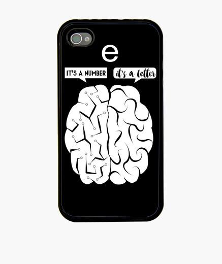 Coque iPhone et