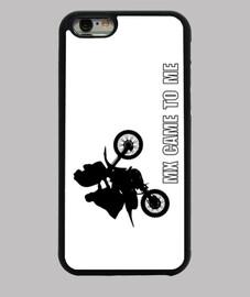 ET Motocross