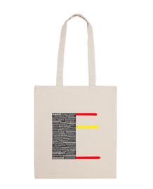 Et sac