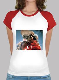 e.t y elliot