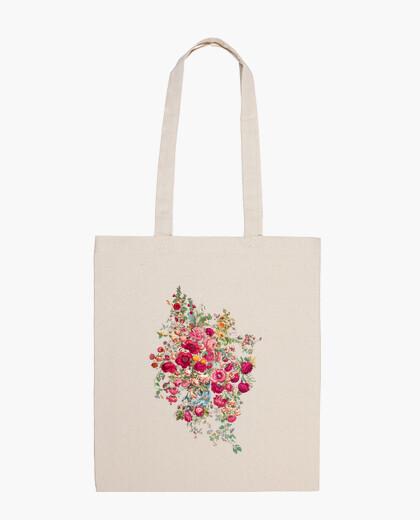 Eterna primavera bolsa