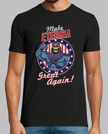 eternia make great again