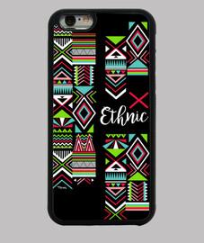 Ethnic_M