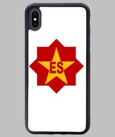 ETOILE  ESPANA