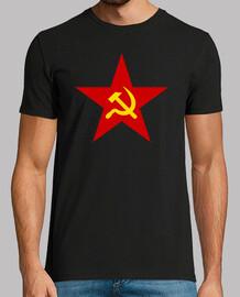 Étoile Communiste