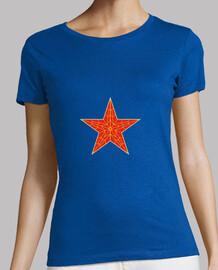 étoile kremlin