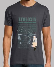 Etoloxía
