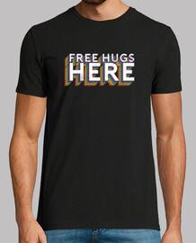 étreintes gay gratuites ici lgtb