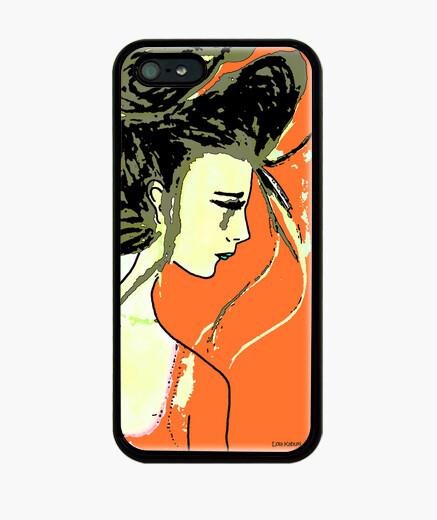 coque iphone 6 klimt