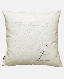 euria-rain