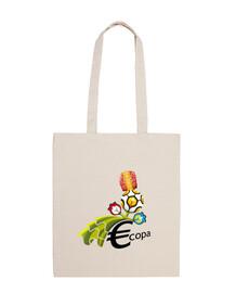 eurocopa bag