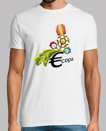 Eurocopa guy