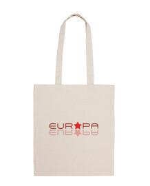 Europa  (bag)
